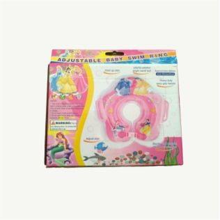 adjustable baby swim ring2