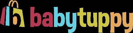 babytuppy
